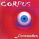 Fernandez Corpus