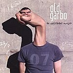Old Garbo An Unpleasant Number