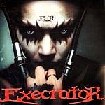 Execrator Execrator