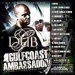 Dub-G Gulfcoast Ambassador