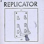 Replicator Whangbar Province