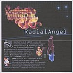 Radial Angel Radial Angel