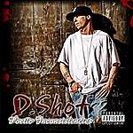 D-Shot Poetic Inconsistencies