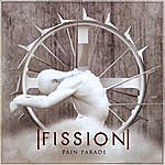 Fission Pain Parade