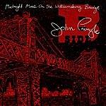 John Pringle Midnight Mass B-Sides