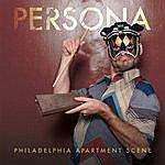 Persona Philadelphia Apartment Scene