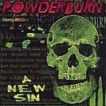 Powderburn A New Sin