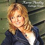 Karen Pendley Cottage Grove