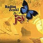 Radim Zenkl Restless Joy