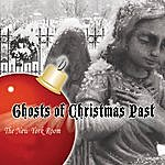 The New York Room Ghosts Of Christmas Past
