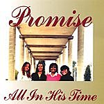 Promise All In His Time