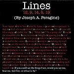 Joseph A. Peragine Lines 12,9,14,5,19