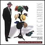 Doug Cameron Different Hats