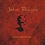John Pringle Strange Points Of View