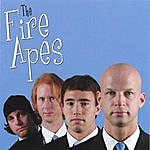 The Fire Apes The Fire Apes