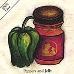 Duende Peppers And Jelly