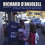 Richard D'Anjolell Group Nc 28465