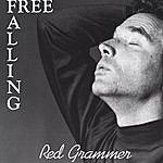 Red Grammer Free Falling