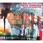 Pete Carney Redline Grooves