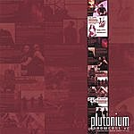 V.A. Plutonium Showcase V.2