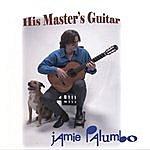 Jamie Palumbo His Master's Guitar