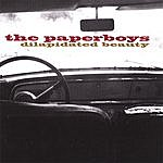 The Paperboys Dilapidated Beauty