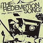 The Redemption Song Plays Dead In Stereo
