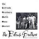 The Estrada Brothers The Estrada Brothers