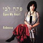 Rebecca P'tach Libi - Open My Heart