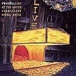 P.W. Gopal Live At The South Charleston Opera House
