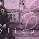 Eliza One Me