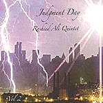 Rashied Ali Quintet Judgment Day Vol. 2