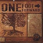 One Foot Forward One Foot Forward