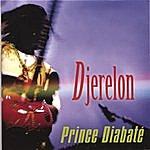 Prince Diabate Djerelon