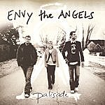 Palisade Envy The Angels