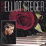 Elliot Steger One Red Rose