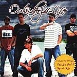 Outsiderz 4 Life Outsiderz 4 Life