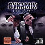 Dynamix The First II