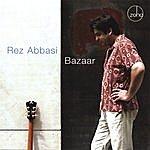 Rez Abbasi Bazaar