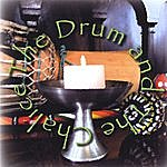 Bonnie Devlin The Drum And The Chalice
