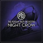 The Possum Trot Orchestra Night Crow
