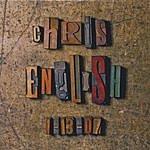 Chris English Chris English 1-13-07