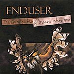 Enduser The Complexities Of Human Interaction
