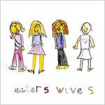 Eaters Wives