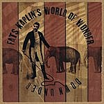 Fats Kaplin Fats Kaplins' World Of Wonder--Downunder