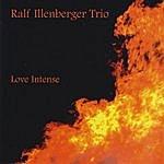 Ralf Illenberger Love Intense