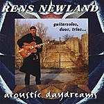 Rens Newland Acoustic Daydreams