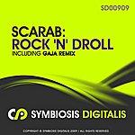Scarab Rock 'n' Droll