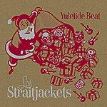 Los Straitjackets Yuletide Beat