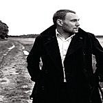 David Gray You're The World To Me